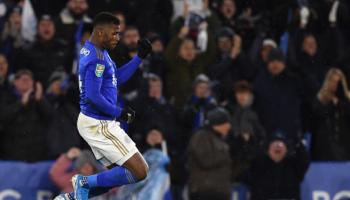 Burnley – Leicester City: verstevigt Leicester City zijn derde plaats?