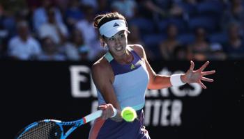 Kenin – Muguruza: een 3de Grand Slam-titel voor de Spaanse?