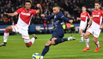 AS Monaco – PSG: kan Monaco iets pakken thuis tegen PSG?