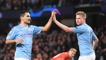 Sheffield United – Manchester City : les joueurs de Guardiola sont-ils capables de réagir ?