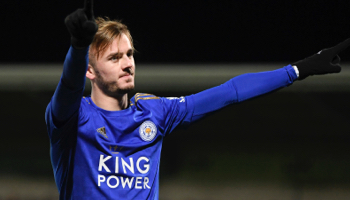 Leicester – West Ham : les Foxes ont perdu leurs deux dernières rencontres