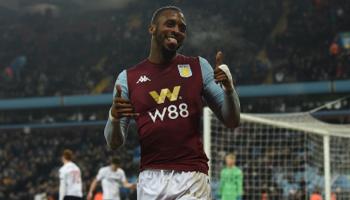 Aston Villa – Manchester City : les Villans peuvent-ils réaliser un exploit ?