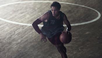 Is er een team dat een revolutie teweegbrengt in de NBA Eastern Conference?