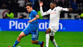 Juventus – Olympique Lyon : Lyon peut-il surprendre la Juve une seconde fois ?