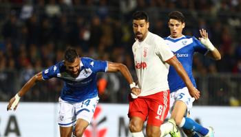 Juventus – Brescia : victoire facile pour les Bianconeri ?