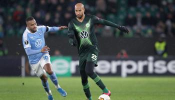 Malmö FF – VFL Wolfsbourg : les deux équipes ont eu le même bilan lors de la phase de groupes