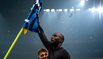 Inter Milan – PFC Ludogorets : les Interistes invaincus face aux équipes bulgares