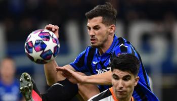 Valencia – Atalanta: de Italiaanse ploeg zou makkelijk moeten doorstoten