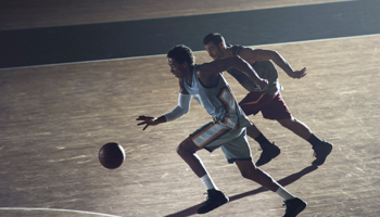 Saison 2019-2020 de NBA : les plus grosses surprises