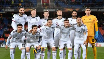 Eintracht Francfort – FC Bâle : les Aigles dicteront-ils leur loi à domicile ?