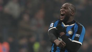 Inter Milan – Getafe : les Interistes doivent prendre l'avantage à la maison