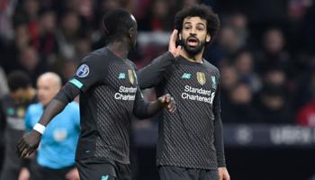 Everton – Liverpool : les Reds retrouveront-ils le goût de la victoire ?