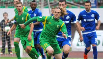 Neman Grodno – FC Vitebsk : Neman doit prendre des points à domicile