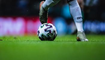 FC Isloch – FC Smolevitchi : un vainqueur lors des 5 derniers face-à-face
