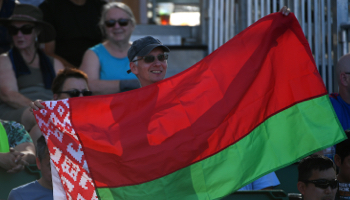 Belchina Babrouïsk – FC Gorodeïa : 0 points des 2 côtés