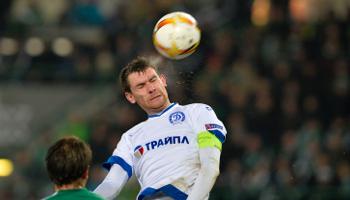 Dynamo Minsk – Torpedo BelAZ Jodino : une différence de 6 points sépare déjà les 2 équipes