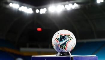 Slutsk – Slavia Mozyr: de kansen zijn min of meer in evenwicht