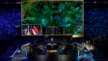 League of Legends: voorspellingen en weddenschappen