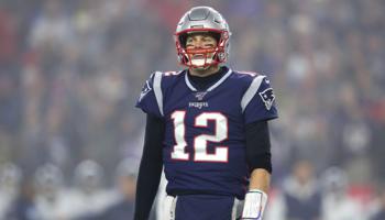 Super Bowl odds: zijn de kaarten herschikt door het vertrek van Brady?