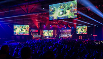 Guide de paris Esports : explication des cotes LoL, Dota 2 et CS:GO