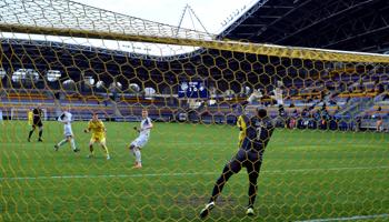 FC Gorodeïa – BATE Borisov : le BATE peut-il s'enfoncer davantage ?