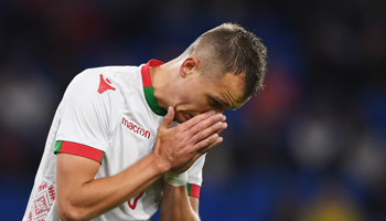 Energetyk-BGU – FC Minsk : l'Energetyk est invaincu depuis 4 face-à-face