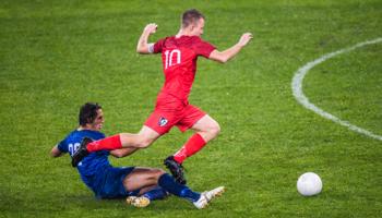 FC Sloutsk – Beshina Babrouïsk : le premier contre le dernier