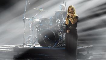 OGAE Eurovision Fan Contest 2020 : découvrez un aperçu des cotes des différents pays en lice