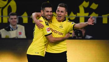 Les conseils en paris sportifs de la semaine : 27ème journée de Bundesliga