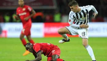 SC Fribourg – Bayer Leverkusen : le Bayer va-t-il rester dans le top 4 ?