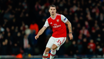 B&H Albion – Arsenal: de thuisploeg is al 4 onderlinge duels ongeslagen