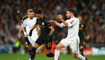 Newcastle United – Man City: een makkelijke overwinning voor de Citizens?