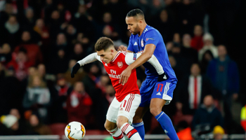 Sheffield United – Arsenal: Arsenal is recordhouder met 13 FA Cups