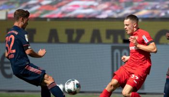 Leverkusen – Bayern München: wie wint de finale van de Duitse beker?