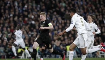 Manchester City – Newcastle : les Skyblues n'encaissent presque pas