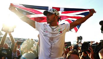 Quel est l'impact de la crise du corona sur le calendrier de Formule 1 ?