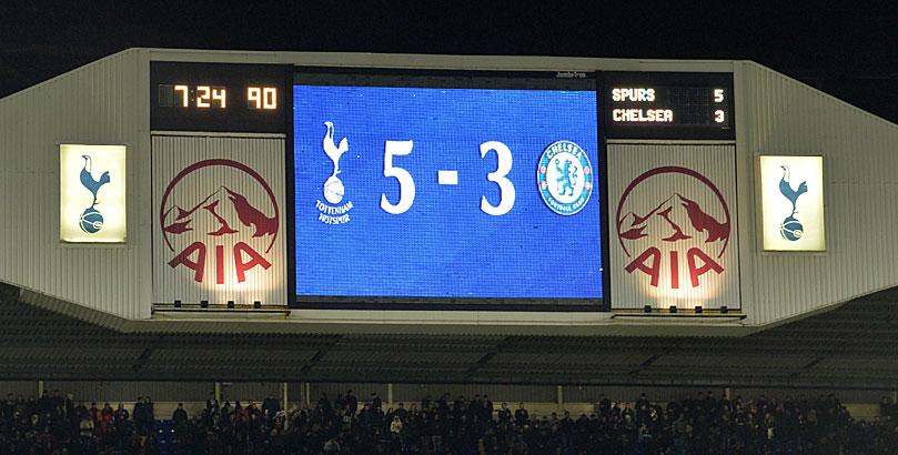 5_3_derby