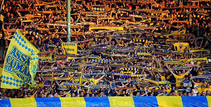 braunschweig_fans
