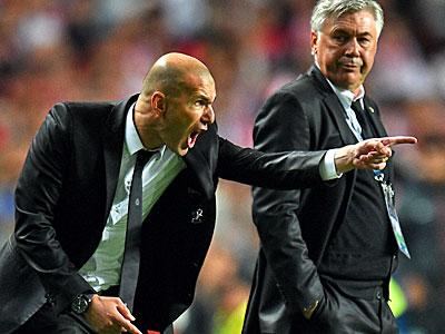 zidane_ancelotti