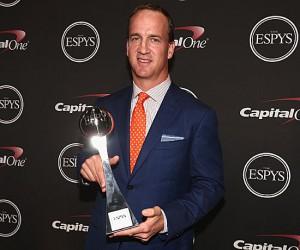 peyton-trophy