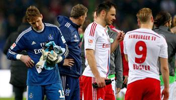 Hamburger Chaos Verein – So geht's in Richtung Liga 2