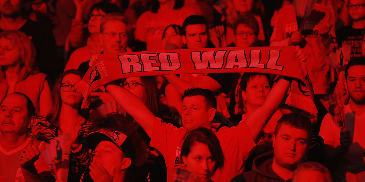 red_wall