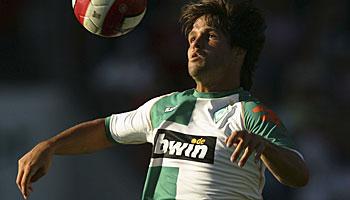 Transfers: Porto macht Kasse