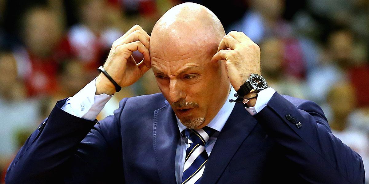 head_coach
