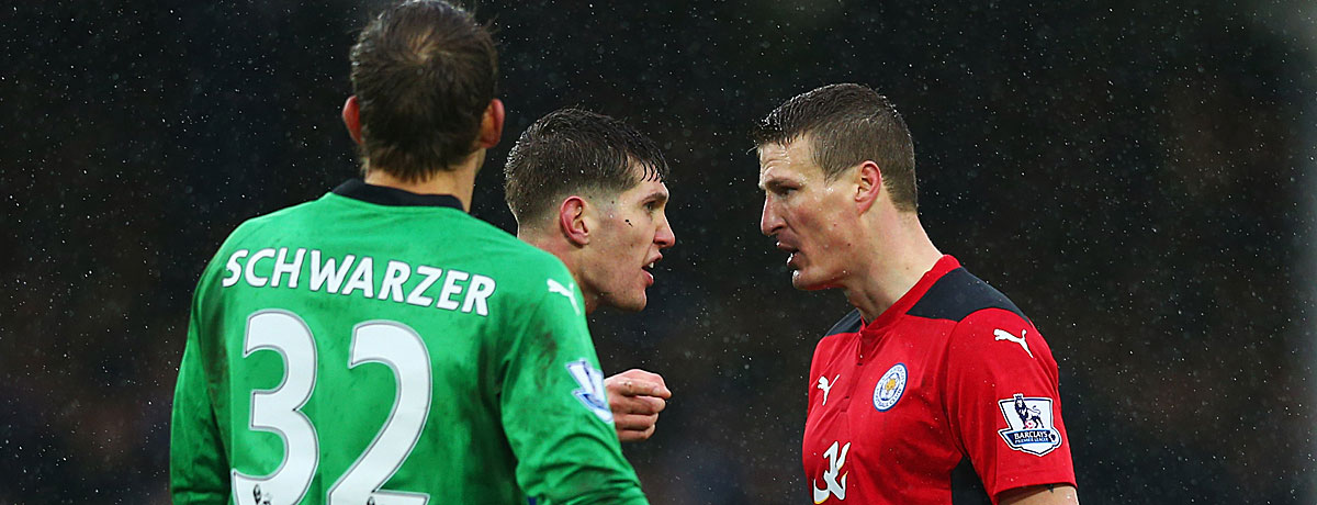 huth-leicester
