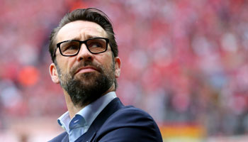 Hertha BSC: Die Suche nach dem fehlenden Knipser