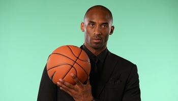 Kobe Bryant: Das Ende von 20 Jahren One-Man-Show