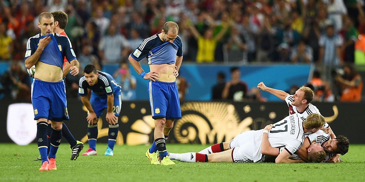 Copa_America_WM_2014_ARG_GER