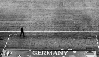 EM 2016: Dieser Weg wird kein leichter sein – aber erfolgreich