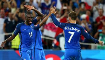 EM Finale 2016: 10 unverzichtbare Fakten und Wetten zu Portugal gegen Frankreich